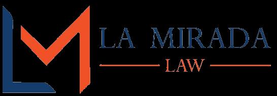 La Mirada Law